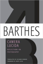 Camera-Lucida