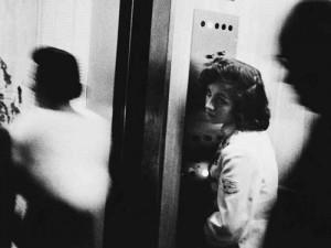 Elevator_Girl