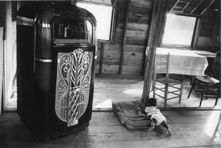 baby-jukebox