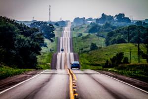 Nebraska Highway 2